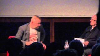 Juergen Teller about using iPhone