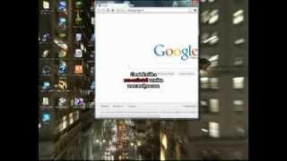 TUTO : Nettoyer son pc gratuitement / enlever spyware/hardware/ popup / 100 % gratuit [GUIGBOSS62]