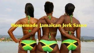 Hot & Spicy Homemade Jamaican Jerk Seasoning Recipe - Better Than Store Brands