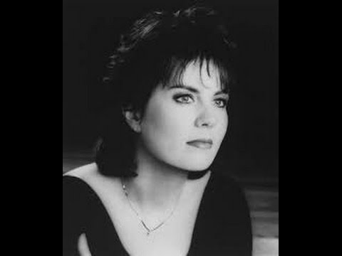 Holly Dunn 1957-2016