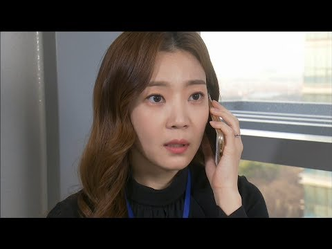 [Back flow] 역류 22회 -Shin Da-eun, Imdoyun 'Ji Eun Sung Come out' 신다은, 임도윤에게 '지은성 데리고 나와'20171212