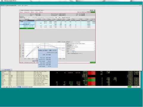 IB Risk Navigator Q&A