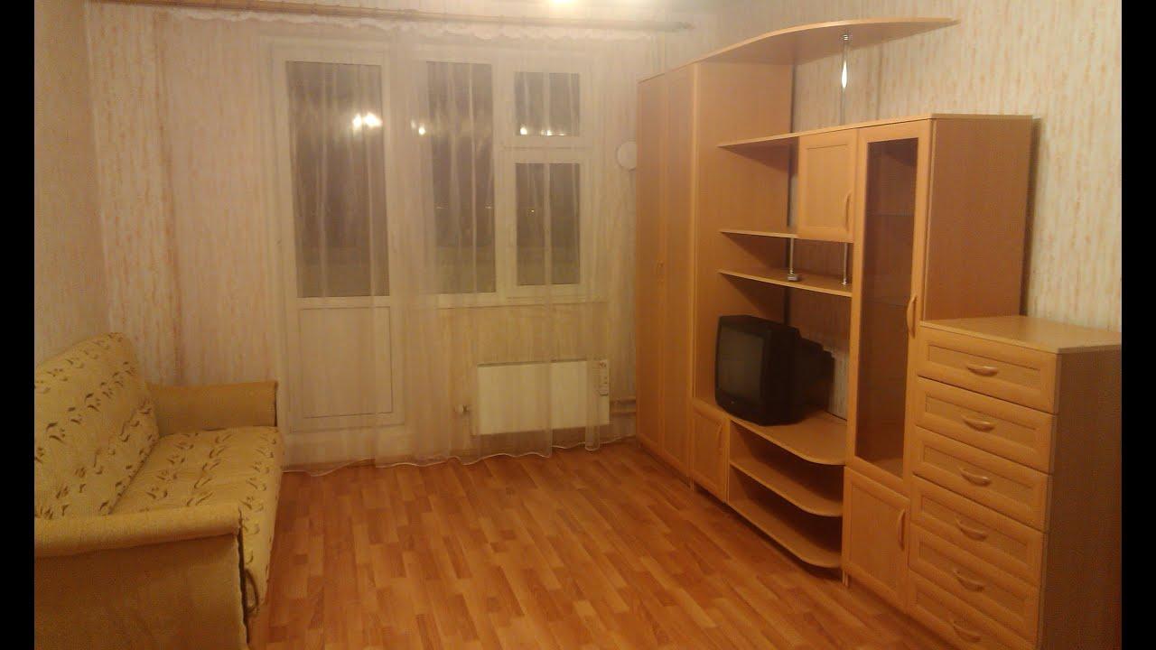 Снять квартиру в Москве. Сдаю однокомнатную квартиру на ...