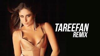 Tareefan (Remix) DJ Smita   Veere Di Wedding