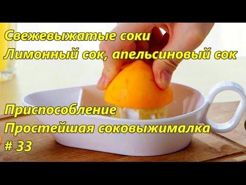 хоппер лимонник китайскй как сделать сок без соковыжималки свиней живых разведение