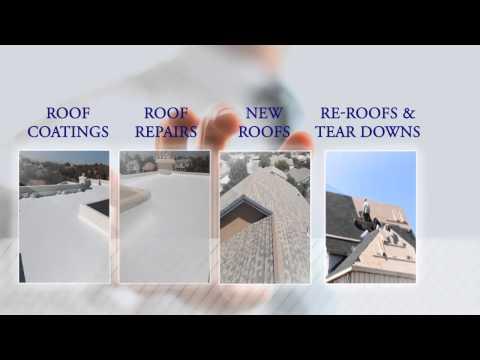 Roofing Contractors Tucson AZ   520-240-3051   Roofers Tucson   Roof Coatings Tucson