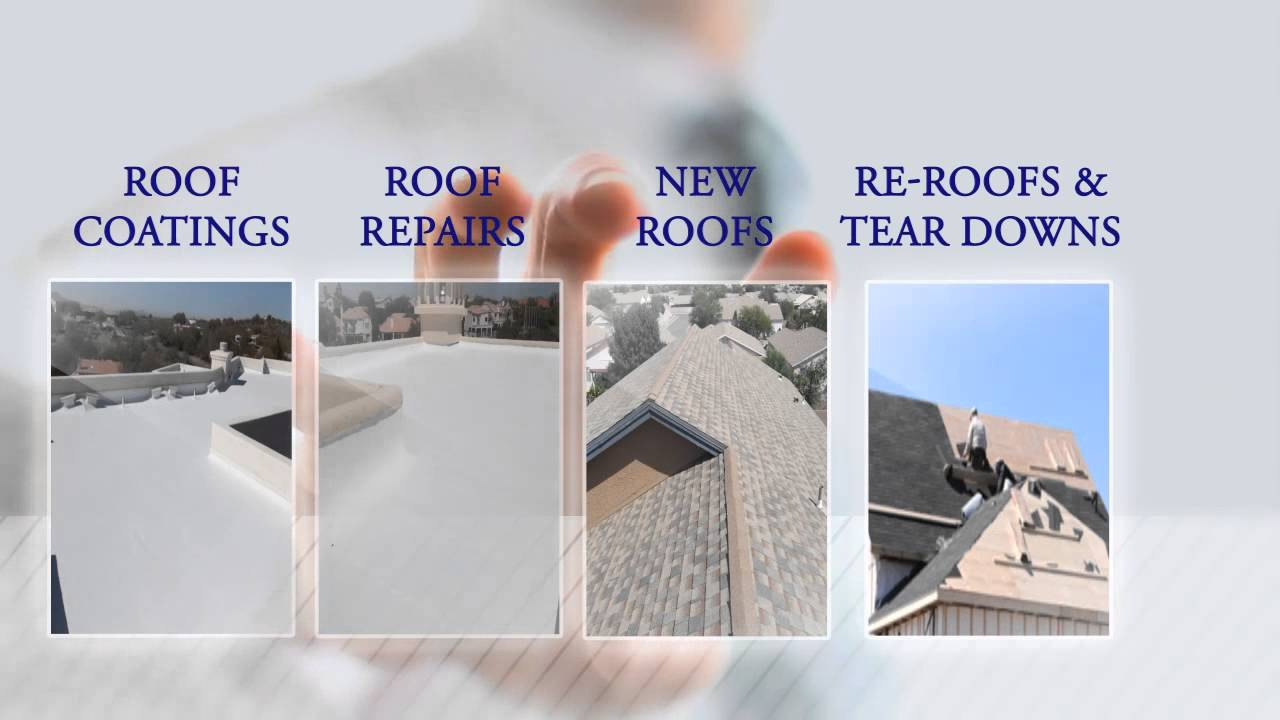 Roofing Contractors Tucson AZ | 520-240-3051 | Roofers Tucson | Roof Coatings Tucson  sc 1 st  YouTube & Roofing Contractors Tucson AZ | 520-240-3051 | Roofers Tucson ... memphite.com