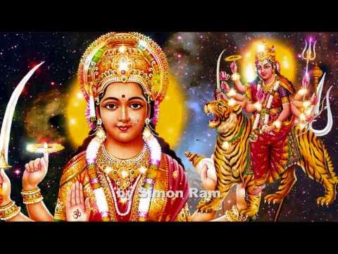 Jai Mata Di Aao Meri Sherawali Maa HD prakash joshi diyodar delawada