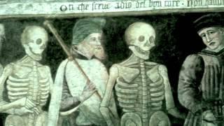 Brassica - Ballo dei Morti