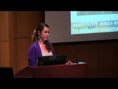 Mayo Clinic IMPACT Symposium: Ovarian Cancer