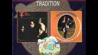 The Young Tradition - Derry Down Fair.wmv