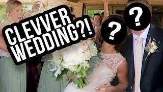 One of Us MARRIED?! (Lunchy Break)