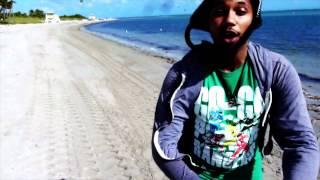 Blizzi Boi - Aquafina (Music Video) #OceanicMusic