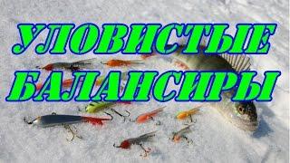 Рыболовные снасти: обзоры товаров для рыбалки и фирм ...