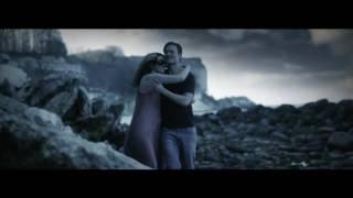 Thalia - Vuelveme a Querer (A história de amor mais triste)