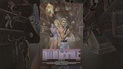 Space Mutiny (Sci-Fi | deutsch)