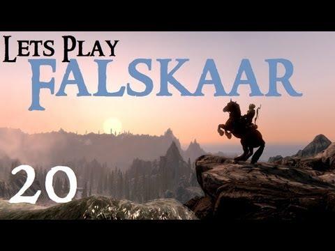lets-play-falskaar-(skyrim)-:-episode-20