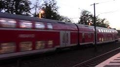Bahnhof Bad Oeynhausen