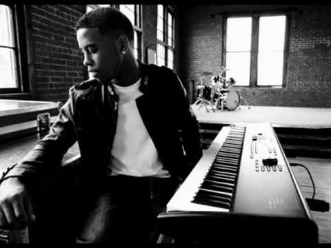 Jeremih - I Like Ft. Ludacris (Lyrics) +Mp3 Download