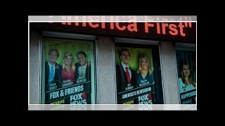 Fox News Fans Will Be Smiling After Seeing How Network Blew Competitors Out of the Water — For th...