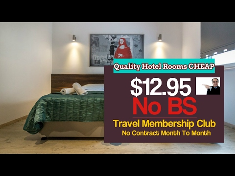 Cheap Hotel Rooms - luxury hotel rooms but cheap hotel rates | online hotel reservations
