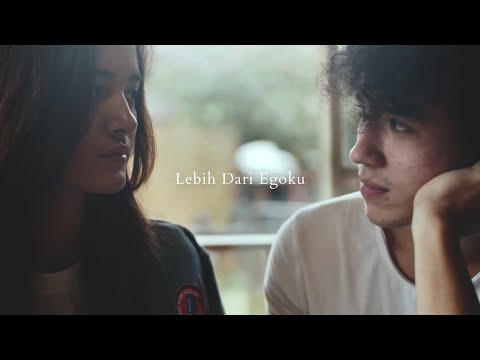 mawar-de-jongh---lebih-dari-egoku-|-official-music-video