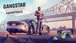 [Gangstar New Orleans Soundtrack] Carl Vaudrin - Sloppy Blues