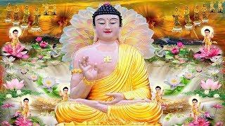 Kinh Phật hay nhất giúp gia đình bạn luôn Bình An Hạnh Phúc cực kỳ linh nghiệm ✅ 🙏