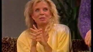 Hege Schøyen - TV-slave (1989)