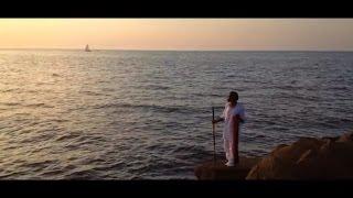 Living by Faith (Official Lyric Video) - J.R. Blessington