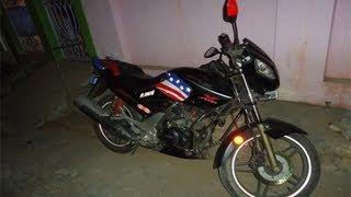 INDIA top 10 150cc bikes