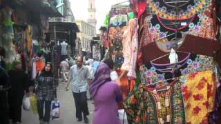 Download Video 24 HOURS IN CAIRO  (an Ask the Pilot video from Patrick Smith) MP3 3GP MP4