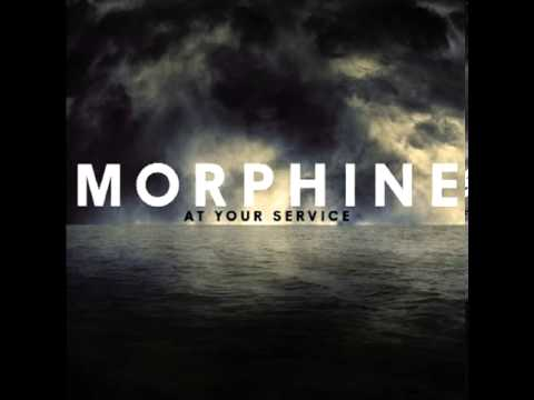 Morphine - I'd Catch You mp3