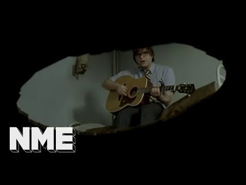 Death Cab For Cutie - I Will Follow You Into The Dark | Song Stories