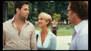 """Ролик из фильма """"О чем говорят мужчины"""""""