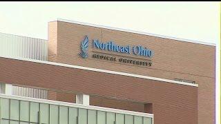 Northeast Ohio Medical University Wikivisually