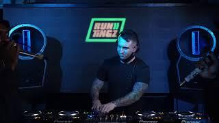 Kleu x Fearless & Funsta, Run Tingz Cru | RTZ Live 69