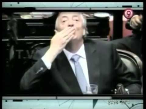 TVR lo mejor (A dos años de la muerte de Néstor Kirchner)