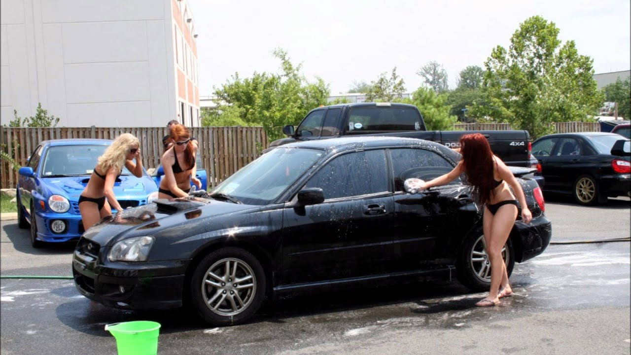 Working At The Car Wash Rose Royce