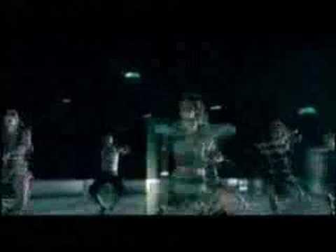 Lindsay Lohan fan video
