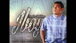 Isa Sobo Makelesi - Via Ni Tebara & JBoy Remix (Pacific Riddimz)
