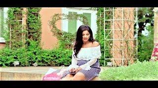 Teri Bate Mere Dilko Yad Yati Haie |Offical Video: Ik Kahani Song |