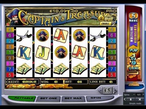 Hasil gambar untuk cara bermain slot online android agar menang