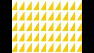 Virtualmismo - Mismoplastico (Shakedown Remix)