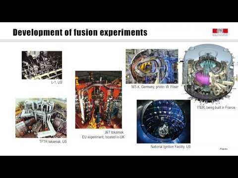 1a Plasmas in nature and laboratory