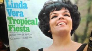 Linda Vera (La Pollera Colorada)