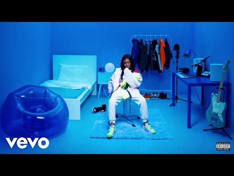 Download Jayla Darden - Onto Something (Official Audio) Mp4 baru