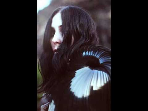 Клип Chelsea Wolfe - I Died With You