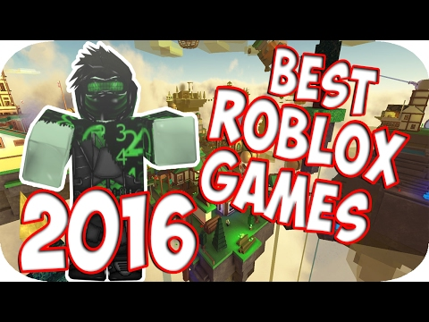 Roblox Zombie Attack Ghost Dragon Pet Hack 500 Robux Tag Best Page No 2 Vehicular Car Combat Games