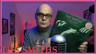 Baixar The Smiths